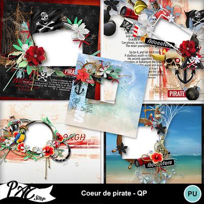 Patsscrap_coeur_de_pirate_pv_qp