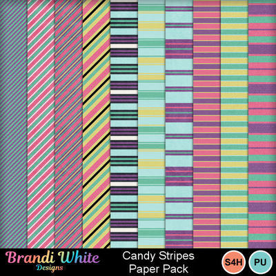 Candystripespreview