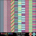 Candystripespreview_small