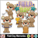 Field_day_memories_preview_small