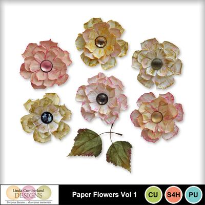 Paper_flowers_vol1-1