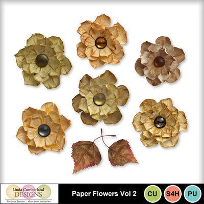 Paper_flowers_vol2-1