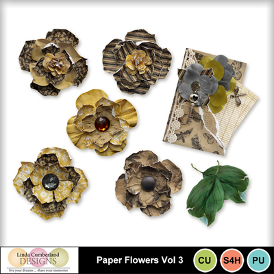 Paper_flowers_vol3-1