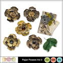 Paper_flowers_vol3-1_small
