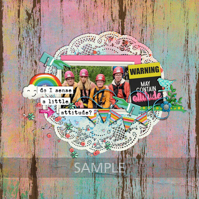 3clevermonkeygraphics-sassitude-kimberly