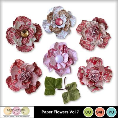 Paper_flowers_vol7-1