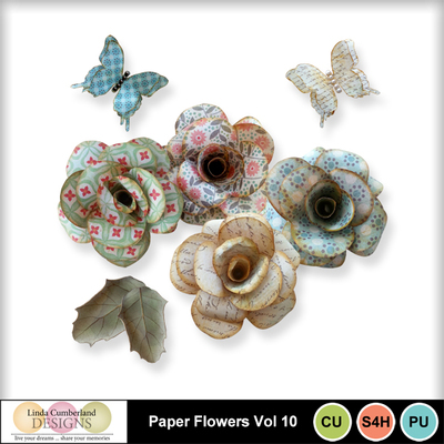 Paper_flowers_vol10-1