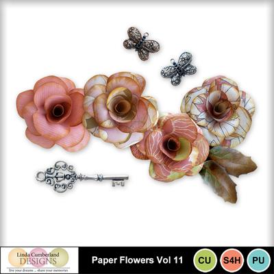 Paper_flowers_vol11-1