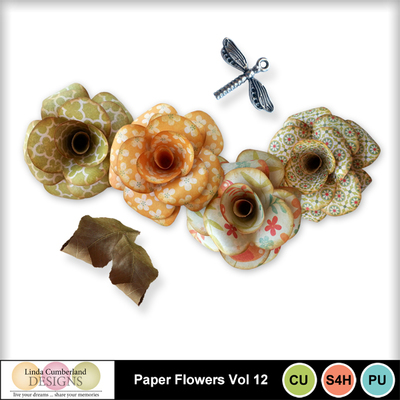 Paper_flowers_vol12-1
