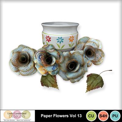 Paper_flowers_vol13-1