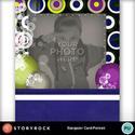 Stargazer_card-portrait-001_small