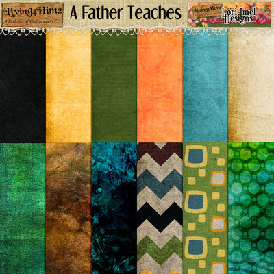 Lai_fatherteaches02