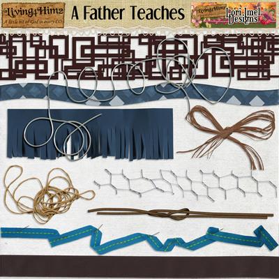 Lai_fatherteaches01a