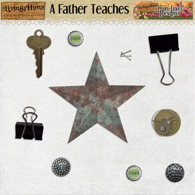 Lai_fatherteaches01b