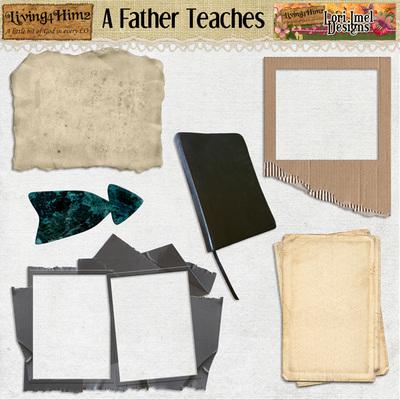 Lai_fatherteaches01c