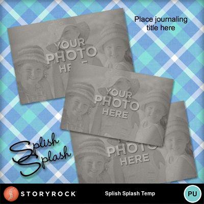 Splish_splash_temp-001