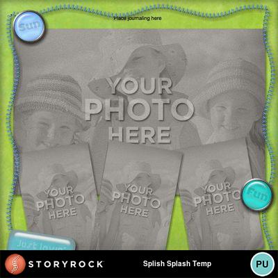 Splish_splash_temp-004