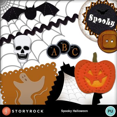 Spooky_hallow_embellishments