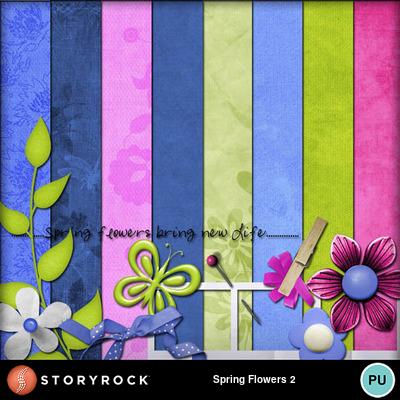 Spring_flowers_2-1