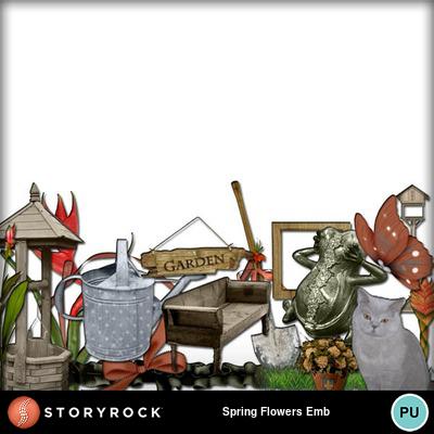 Spring_flowers-3