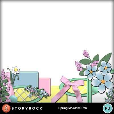 Spring_meadow-3