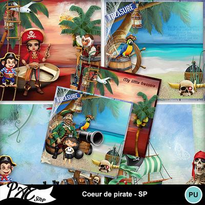 Patsscrap_coeur_de_pirate_pv_sp