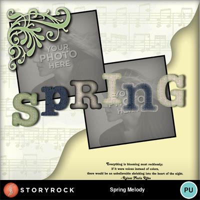 Spring_melody-003