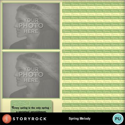 Spring_melody-005