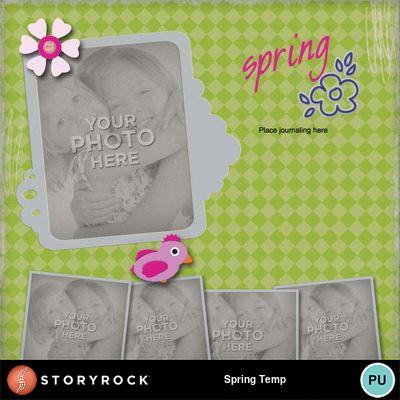 Spring_temp-001