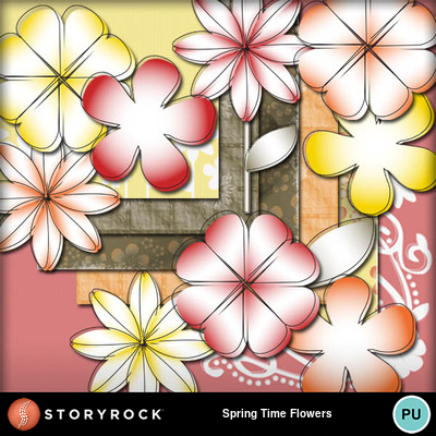 Spring_time_flowers-1