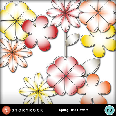 Spring_time_flowers-3