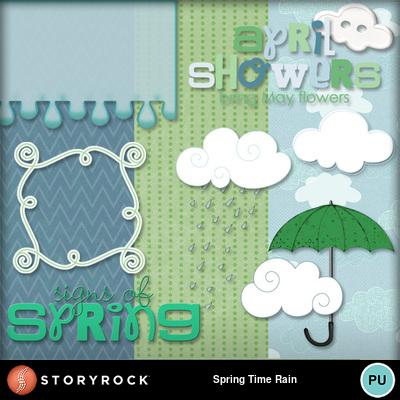Spring_time_rain-001