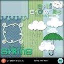Spring_time_rain-001_small