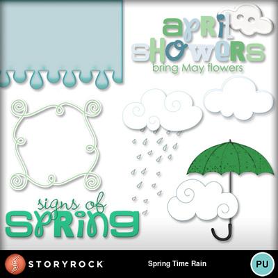 Spring_time_rain-003