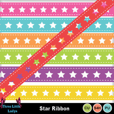 Star_ribbon_1-7-tll