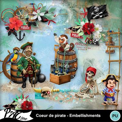 Patsscrap_coeur_de_pirate_pv_embellishments
