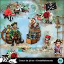 Patsscrap_coeur_de_pirate_pv_embellishments_small