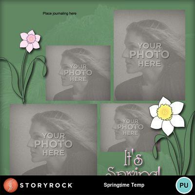 Springtime_temp-003