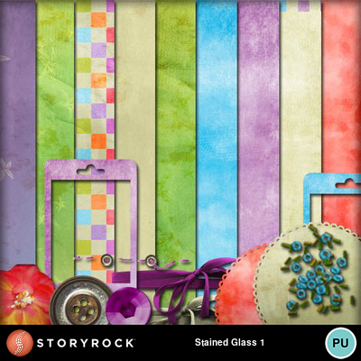 Stained_glass_1-1