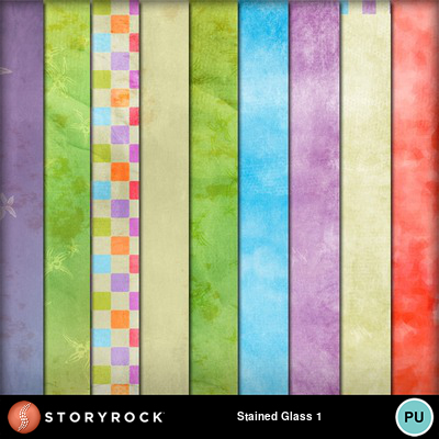Stained_glass_1-2