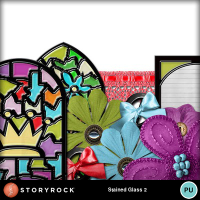 Stained_glass_2-3