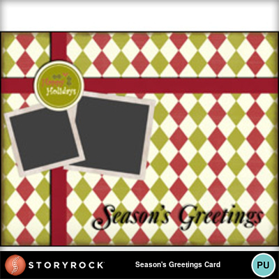 Season_s_greetings_pages-p001