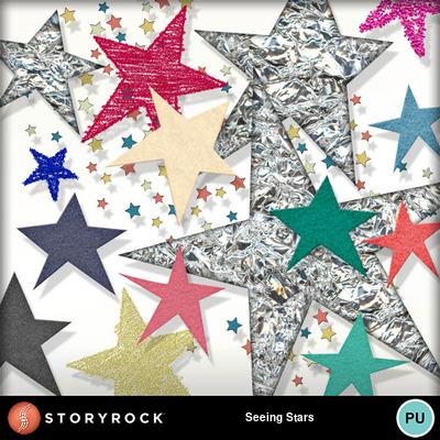 Seeing_stars-_styrock_1
