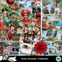 Patsscrap_coeur_de_pirate_pv_collection_small