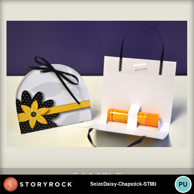 Seize-the-daisy-chapstick-sample1