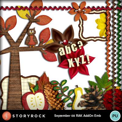 September_08_rak_addon_emb