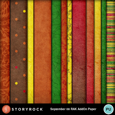 September_08_rak_addon_paper1