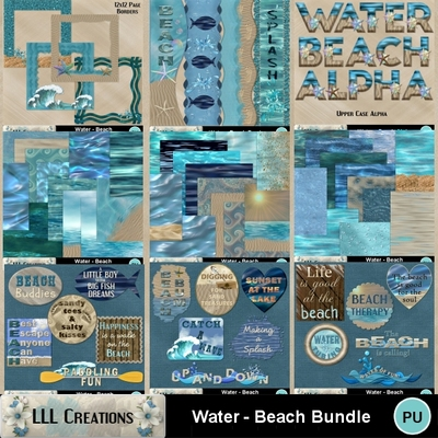 Water-beach_bundle-01