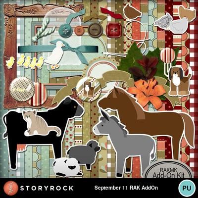 Rakmkadd-on_9-2011_winksartgraphics