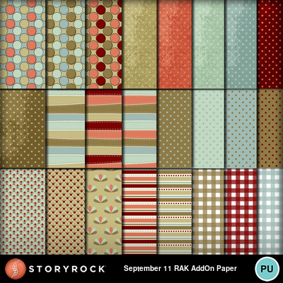 September_11_rak_addon_paper